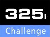 32i challenge