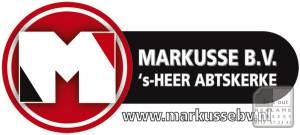 markusse