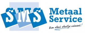 SMS metaal