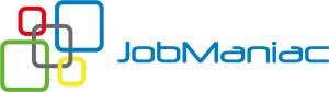 logo-jobmaniac_2017