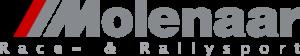 logo-h56