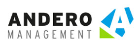 andero-management
